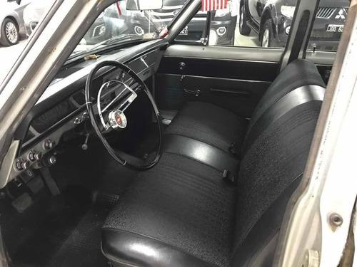chevrolet 400 1969 sport 250