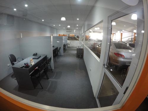 chevrolet agile 2015 ls 1.4 n 5p usb bth aux san blas auto