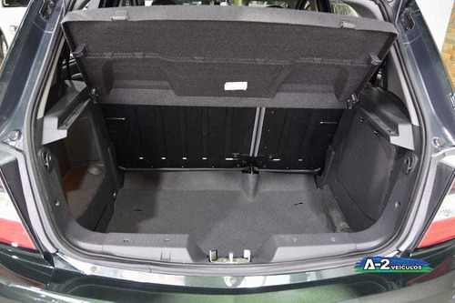 chevrolet agile hatch lt 1.4 8v (flex) 4p