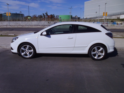 chevrolet astra 1.9 turbo intercooler diesel coupe sport