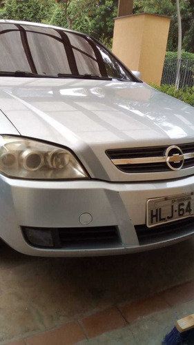 chevrolet astra 2.0 advantage flex power 5p 121 hp 2009