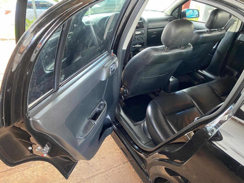 chevrolet astra 2.0 advantage flex power aut. 5p 2008