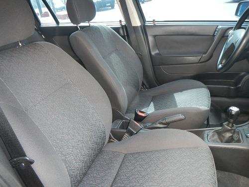 chevrolet astra 2.0 gls 5 puertas año 2008