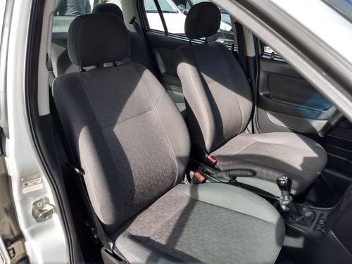 chevrolet astra 2.0 mpfi comfort sedan 8v multipower 4p