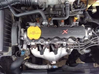 chevrolet astra 2005 2.0 elegance flex power 5p