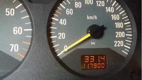 chevrolet astra - 2008/2009 2.0 mpfi advantage sedan 8v flex