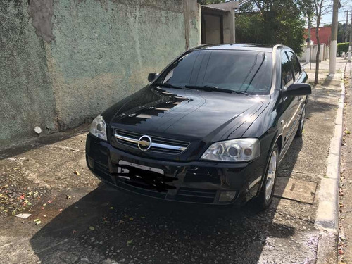 chevrolet astra 2009 2.0 advantage flex power 5p 133 hp