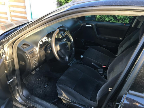 chevrolet astra 2010 2.0 gls impecable