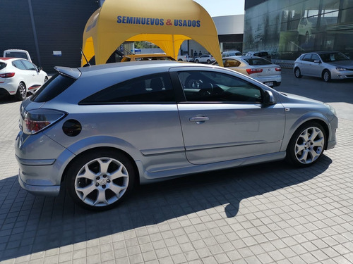 chevrolet astra  astra gtc hb 2.0 2011