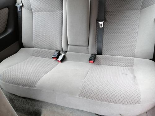 chevrolet astra  automóvil  tres puertas