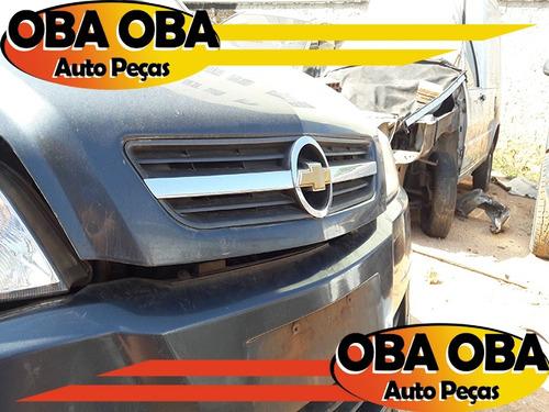 chevrolet astra flex 2.0 2007/2007-sucata para retirar peças