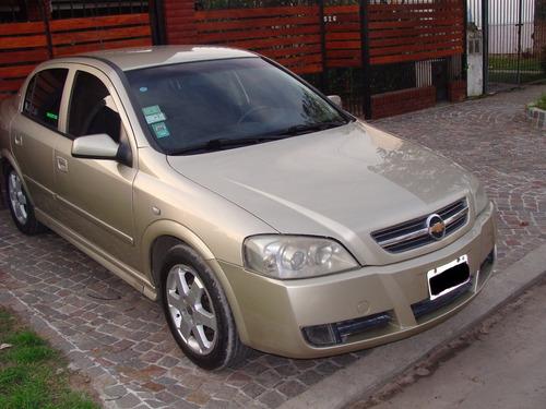 chevrolet astra full full gnc 2008  130000 km financio