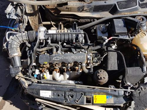 chevrolet astra gls 2.0 año 2011 dada de baja definitiva
