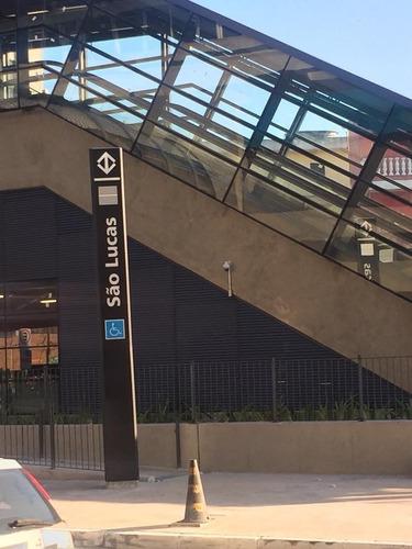 chevrolet astra hatch advantage 4 portas metro vila prudente