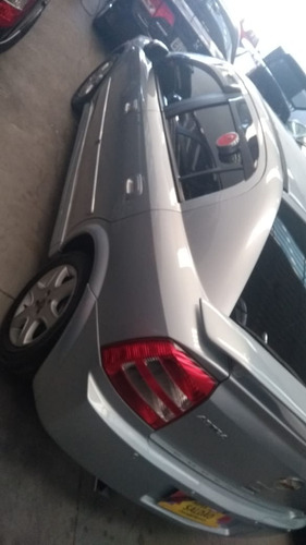 chevrolet astra hatch flex completo