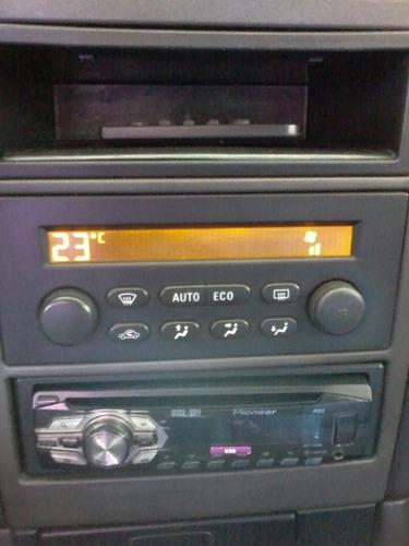 chevrolet astra sedan 2.0 8v cd 4p rossatto caminhões