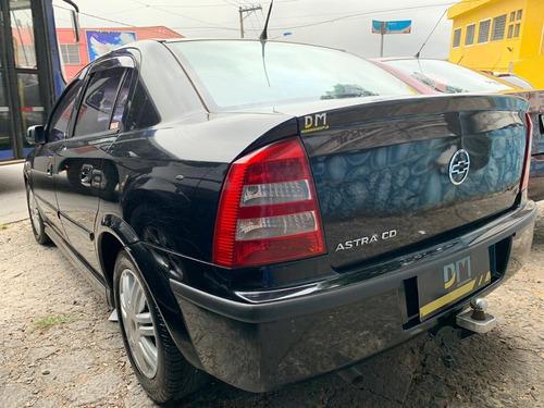 chevrolet astra sedan 2.0 8v cd gasolina completo 2003 2003