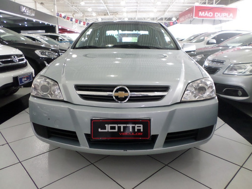chevrolet astra sedan 2.0 advantage flex power 4p 121 hp