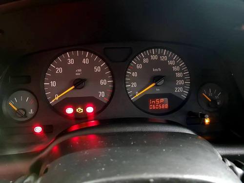 chevrolet astra sedan 2.0 advantage flex power 4p 121hp