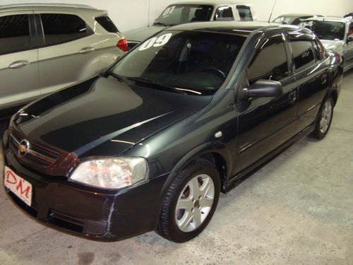 chevrolet astra sedan 2.0 advantage flex power 4p 133hp