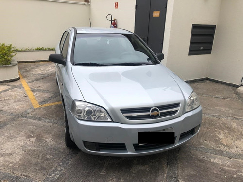 chevrolet astra sedan 2.0 advantage flex power 4p 2010