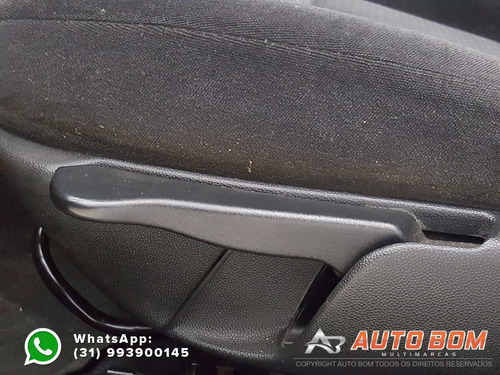 chevrolet astra sedan 2.0 advantage flex power c/ ar digital