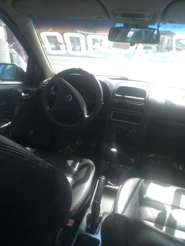 chevrolet astra sedan 2.0 comfort flex power 4p 2005