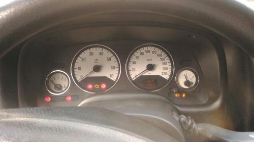 chevrolet astra sedan 2.0 elegance flex power 4p 2007