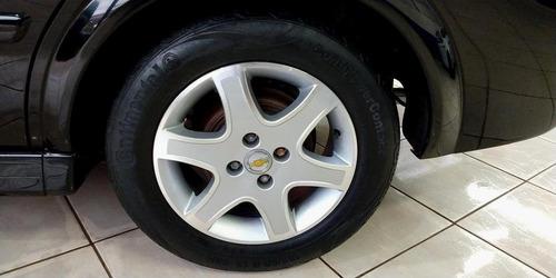 chevrolet astra sedan comfort 2.0 flex completo rodas som