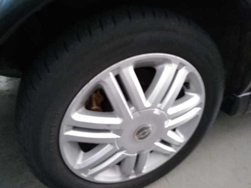 chevrolet astra sedan flexpower(elegance) 2.0 8v 4p  20