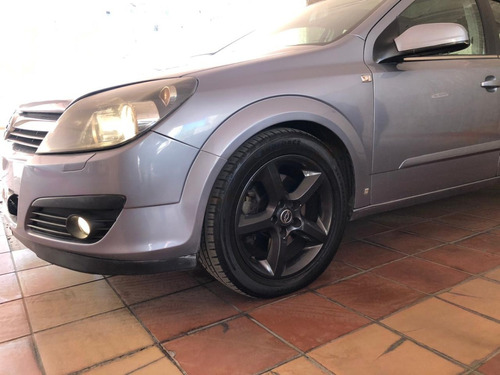 chevrolet astra turbo 2006 / 200 caballos / super cuidado