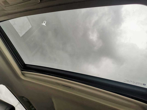 chevrolet avalanche 5.3 ltz 4x4 2007