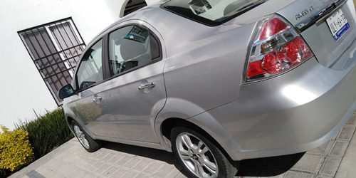 chevrolet aveo 1.6 e abs 5vel ee ba mp3 r-15 mt