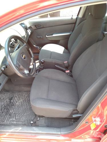 chevrolet aveo 1.6 ls aa radio airbag at 2017