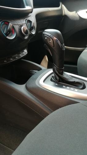 chevrolet aveo 1.6 ls aa radio airbag facelift mt 2019