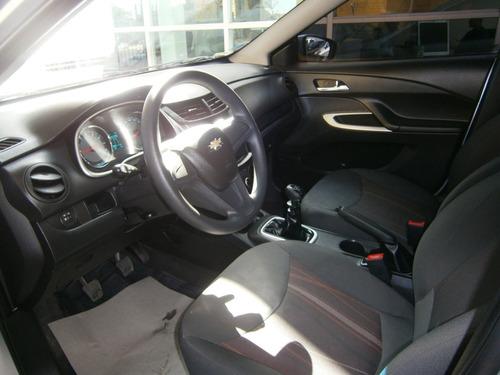 chevrolet aveo 1.6 ls aa radio airbag facelift mt