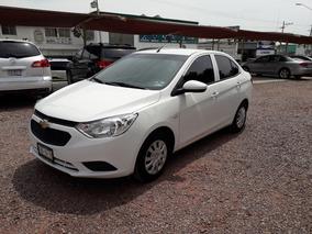 bdd45a76f Tianguis Del Auto En Torreon Carros Aveo Americano en Mercado Libre ...