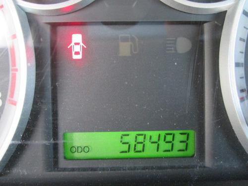 chevrolet aveo 1.6 ltz aut sedán carflex gdl