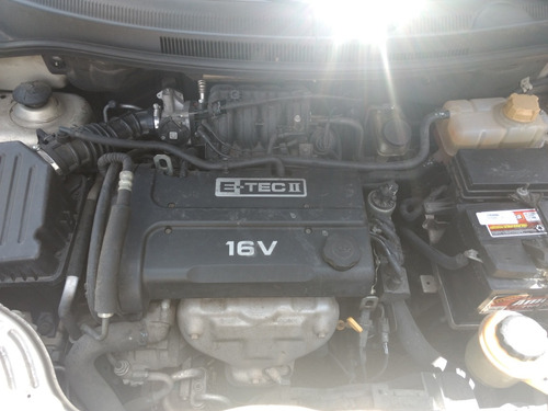 chevrolet aveo 1.6 m 5vel mp3 r-14 mt 2010