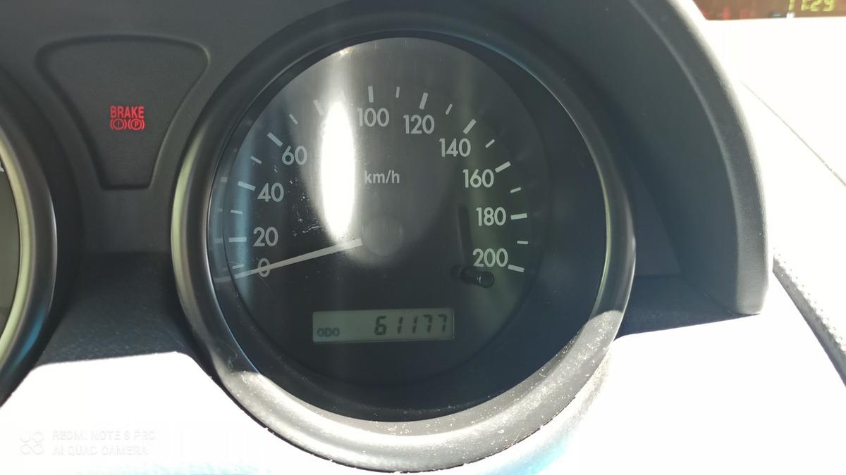 Chevrolet Aveo 2011 1 600 Cc Con 61200 Km Originales 20 500 000 En Tucarro