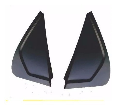 chevrolet aveo familly,1.6 cedan triangulo de remplazo