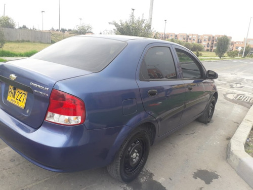 chevrolet aveo family mt 1500cc aa ab abs