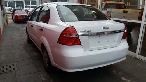 chevrolet aveo ls autos usados autos financiados