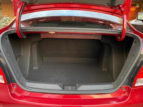 chevrolet aveo ltz 2018 manual pantalla qc airbag abs ng