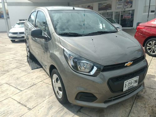 chevrolet beat 1.3 nb lt mt