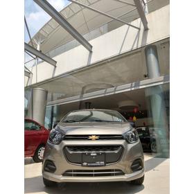 Chevrolet Beat 2020 Nuevos