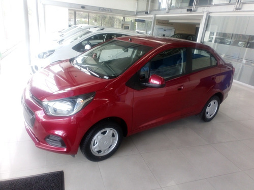 chevrolet beat beat ls
