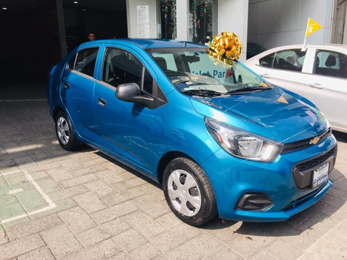 chevrolet beat beat nb lt tm