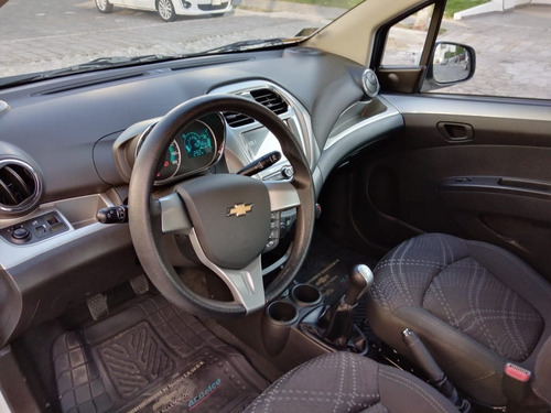 chevrolet beat sedan, 2018
