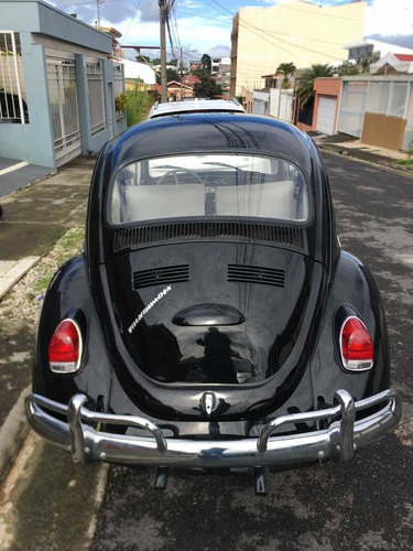 chevrolet beetle